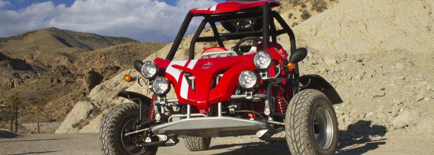 Kc-motors.com