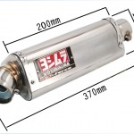 Yoshimura-Stainless-steel-motorcycle-exhaust-pipe-GP-Force-scooter-exhaust-muffler-silencieux-moto-escape-silenciador-100 (1)
